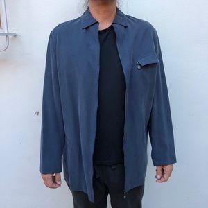 Men's Versace Vintage Coat/Jacket